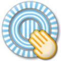 Logotipo de Prezi, presentaciones eficaces para emprendedores