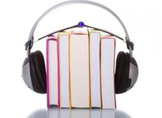Audiolibros de autoayuda y superación personal
