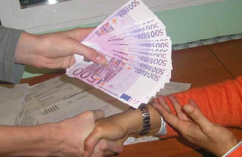 creditos2