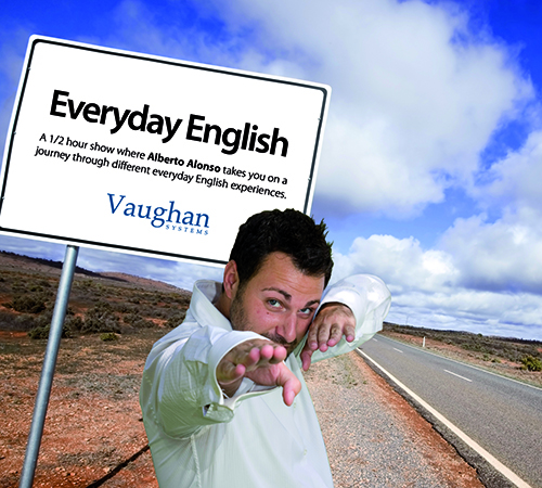 everyday-english-1-9788496469990