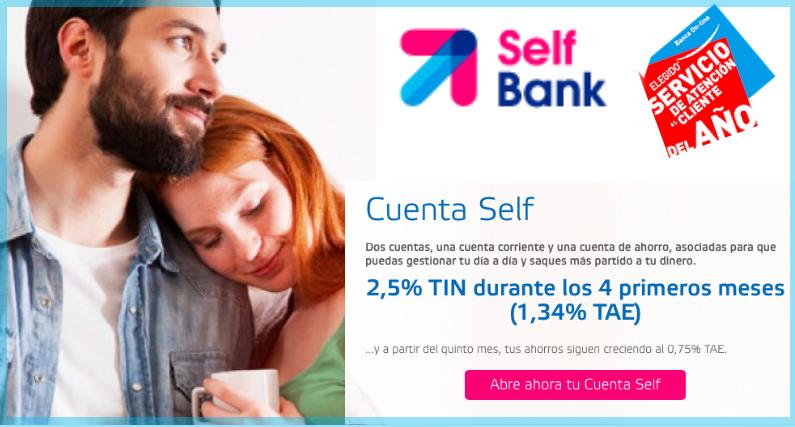 cuenta-self-manten-vivo-dinero