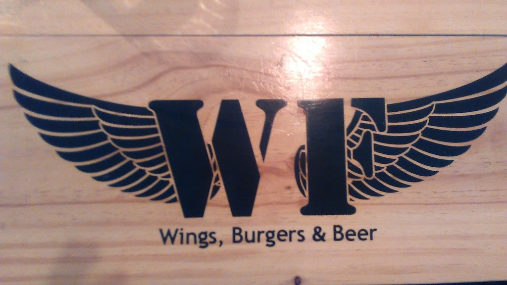 wings-factory